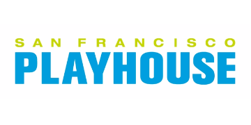 The San Francisco Playhouse logo