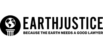 Go to Earthjustice profile