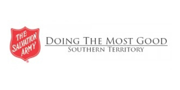 The Salvation Army Southern Territory Headquarters logo