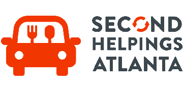 Second Helpings Atlanta logo