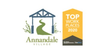Go to Annandale Village profile