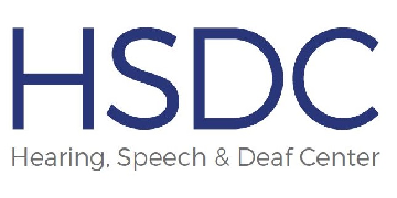 Hearing, Speech & Deaf Center