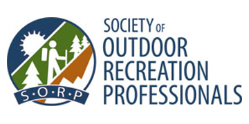 Society of Outdoor Recreation Professionals