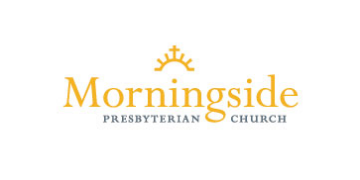 Morningside Presbyterian Church logo