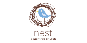 Peachtree Church logo