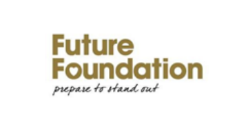 Future Foundation, Inc. logo