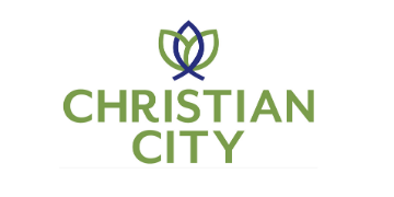 Christian City logo