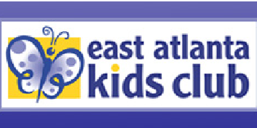 East Atlanta Kids Club
