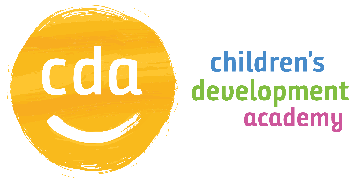 Children's Development Academy  logo