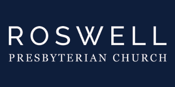 Roswell Presbyterian Church logo