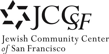 Jewish Community Center of San Francisco