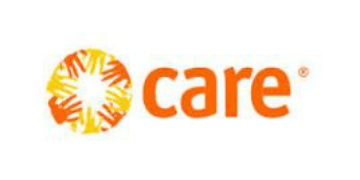 CARE USA logo