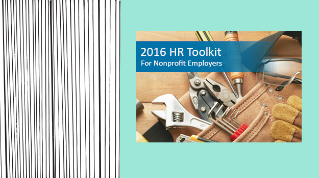 Happy, engaged nonprofit employees: Does your organization stack up?