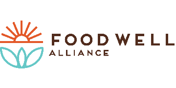 Food Well Alliance logo
