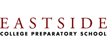 Eastside College Preparatory School logo