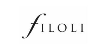 Filoli Historic Home & Garden logo