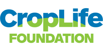 CropLife Foundation logo