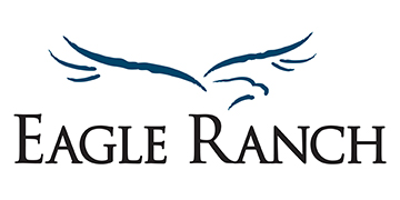 Eagle Ranch logo
