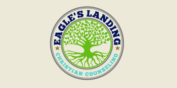 Eagle's Landing Christian Counseling Center, Inc. logo