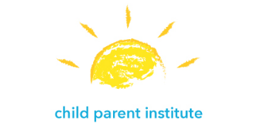 Child Parent Institute logo
