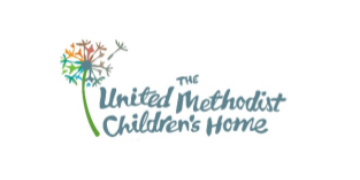 The United Methodist Children's Home logo