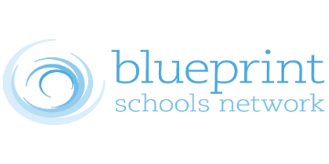 Blueprint Schools Network logo