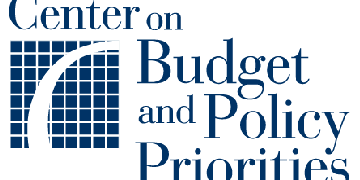 Go to Center on Budget and Policy Priorities  profile