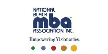 National Black MBA Association logo