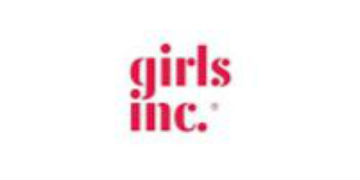 Girls Incorporated of Greater Atlanta logo