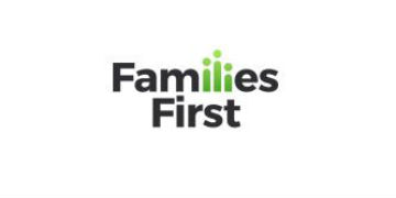 Families First, Inc. logo