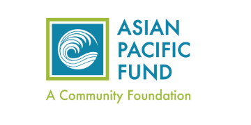 Asian Pacific Fund logo
