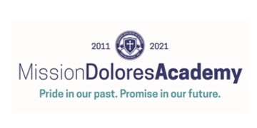 Go to Mission Dolores Academy profile