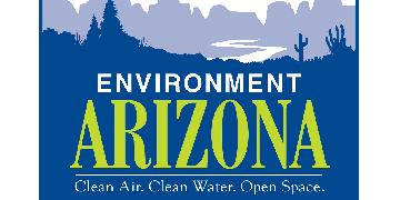 Environment Arizona logo