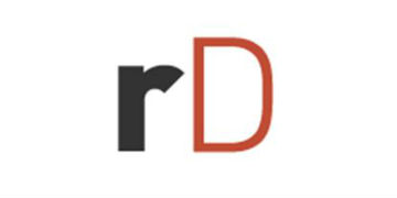 Radical Designs Co-operative Inc. logo