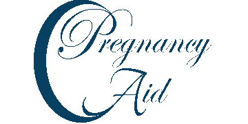 Pregnancy Aid Clinic, Inc. logo