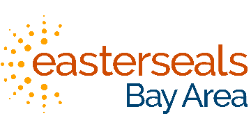 Easterseals Bay Area logo