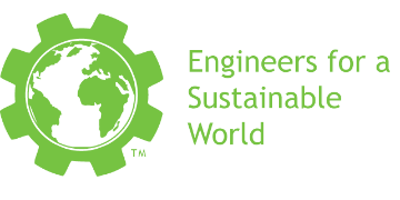 Go to Engineers for a Sustainable World profile