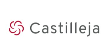 Go to Castilleja profile