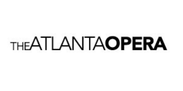The Atlanta Opera logo