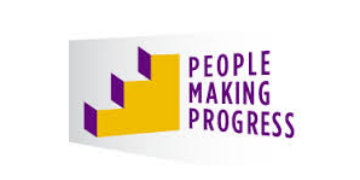 People Making Progress, Inc. logo