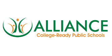 Alliance College-Ready Public Schools logo