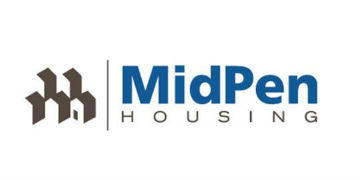 MidPen Housing logo