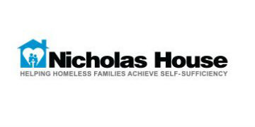 Go to Nicholas House Inc. profile