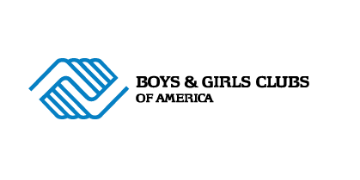 Boys & Girls Clubs of America National Headquarters logo