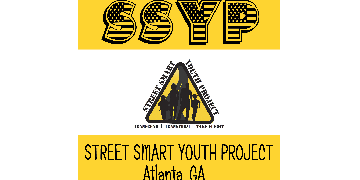 Jobs with Street Smart Youth Project Inc