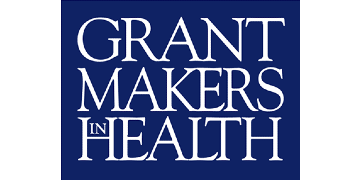 Go to Grantmakers in Health (GIH) profile