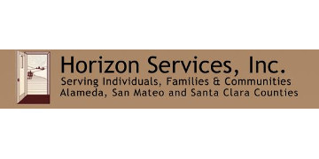 Horizon Services, Inc.