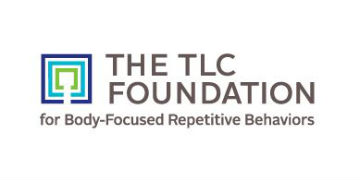 The TLC Foundation for Body-Focused Repetitive Behaviors