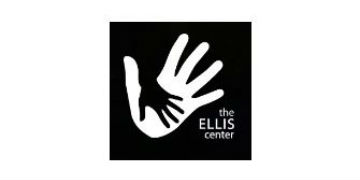 Ellis Center logo