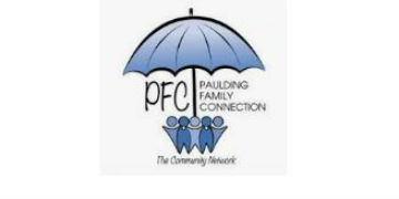 Paulding Family Connection logo